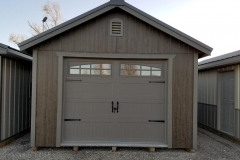 Portable Shed-1000