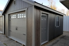 Portable Shed (2)-1000